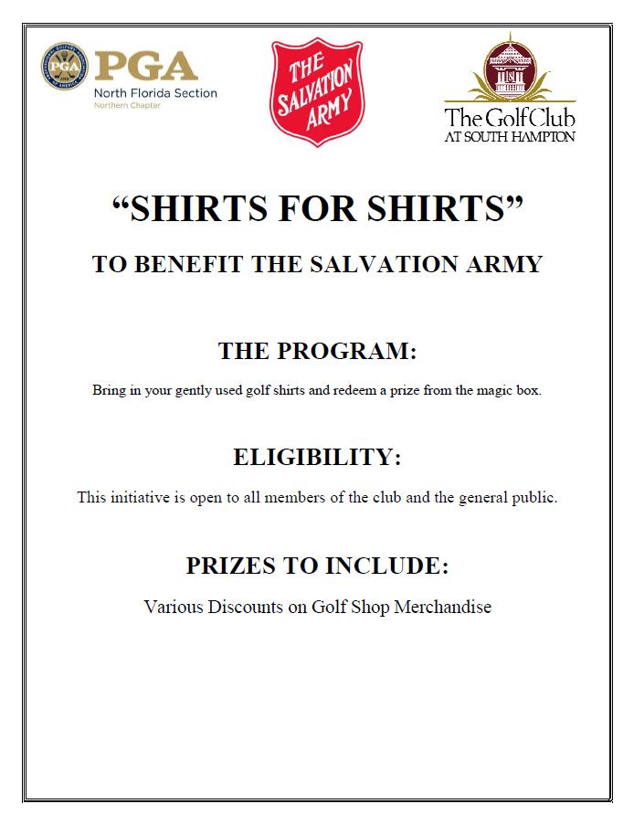 shirts-for-shirts